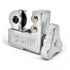 """Міні - різак CM-127 для мідних трубок 3-16 мм (1/8"""" - 5/8"""")"""